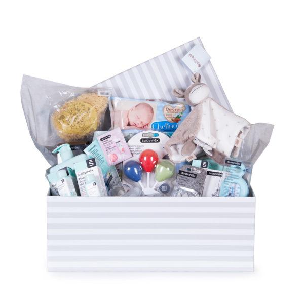 cestas-regalo-para-bautizos-bebe-suavinex-midudu