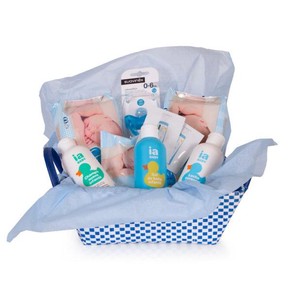 cestas-regalo-para-bautizos-suavinex-midudu-2