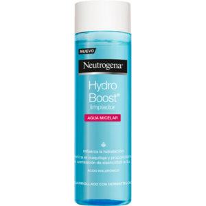 Neutrogena- Hydro-Boost-Limpiador-Agua-Micelar-200m-midudu