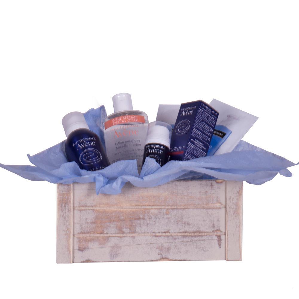 cestas-regalo-para-hombres-avene-midudu