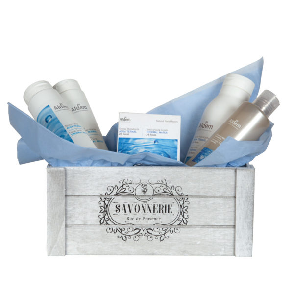 cestas-regalo-para-mujeres-adem-midudu