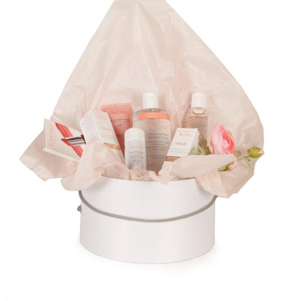 cestas-regalo-para-mujeres-avene-midudu-1