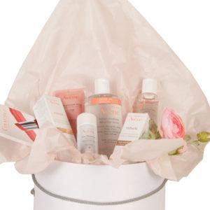 cestas-regalo-para-mujeres-avene-midudu-2