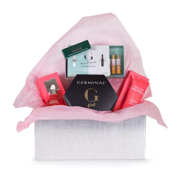 cestas-regalo-para-mujeres-germinal-midudu