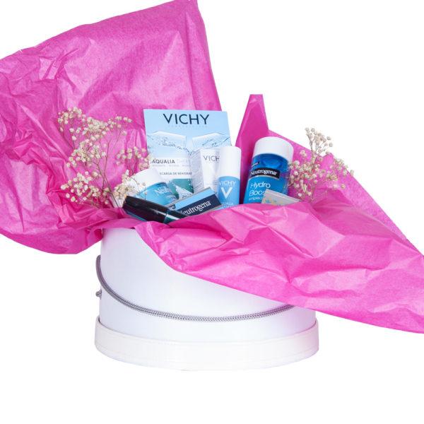 cestas-regalo-para-mujeres-neutrogena-midudu