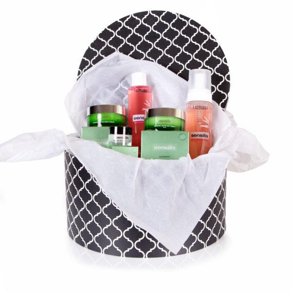 cestas-regalo-para-mujeres-sensilis-midudu-1