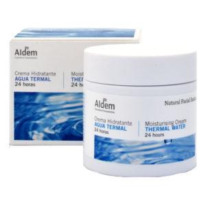 crema-hidratante-agua-termal-midudu