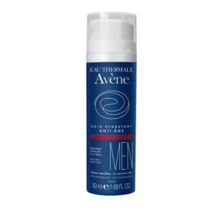 men-anti-aging-hydrating-care-50ml-midudu