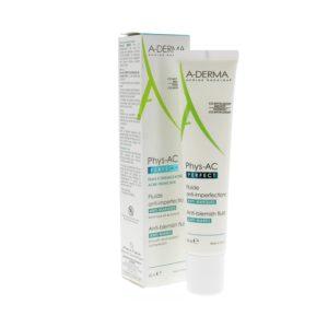 midudu-a-derma-phys-ac-perfect-anti-blemish-fluid-40ml