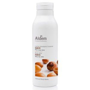 midudu-leche-hidratante-corporal-karite