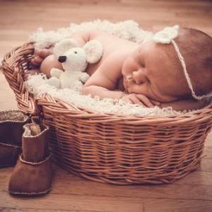 cesta-bebes