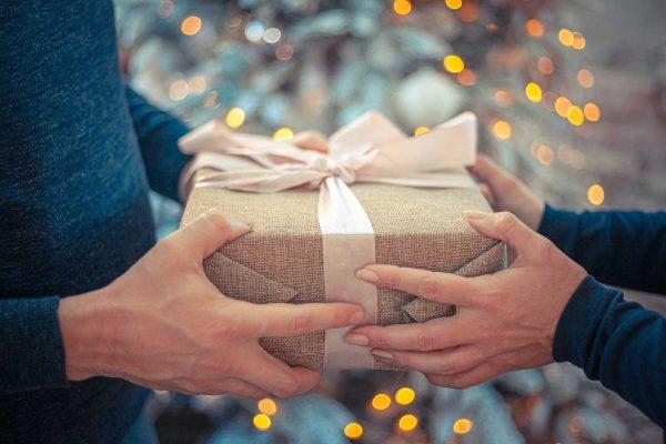 personaliza-tu-regalo